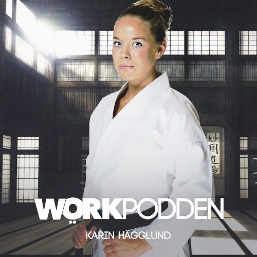Workpodden